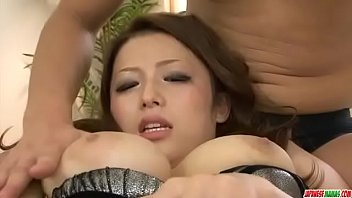 Japanese creampie, Japanese big, Japanese threesome, Japanese fuck, Japanese kiss, Japanese kissing