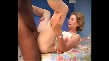 Gyno, Mature anal, French mature