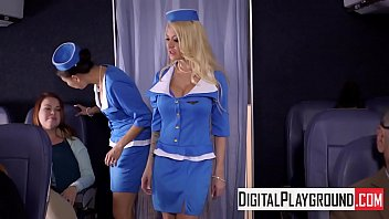 Brazzers mom, Arab sex, Arab mom, Mature group, Mom arab, Mom brazzer