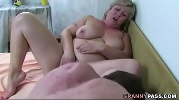 Bbw granny, Grandmother, Fat granny, Bbw hairy, Granny bbw, Gilf