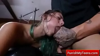 Whip, Punish, Whipping, Punished