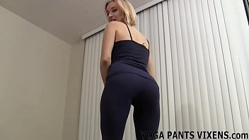 Sport, Sports, Pants, Spandex, Tight pants