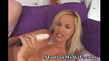 Neighbor, Masturbation mom, Milf stocking