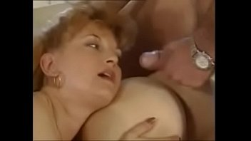 Mature anal, Anal mature, Granny lesbian, Old lady