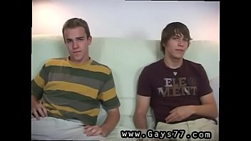 Thailand, Twink, Thailand movie, Gay thailand