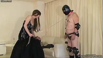 Japanese femdom, Japanese wife, Japanese bondage, Japanese bdsm, Husband, Japanese husband