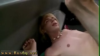 Milking, Sperm, Sex bus