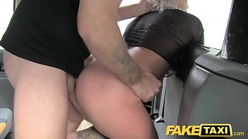 Fake taxi, Rimjob, Taxi fake, Fake taxy, Taxi anal