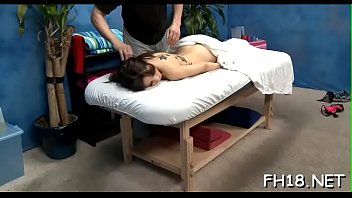 Massage sex, Full video, Hard sex