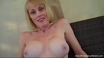 Granny, Mother son, Facial, Cuckold creampie, Son mom, Creampie mom