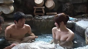 Japan hd, Japanese group, Uncensored, Asian group, Japan group, Mixed