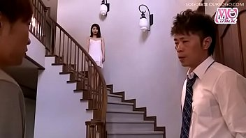 Viral, Japanese old, Japanese shemale, Japanese cheating, Japanese movie, Japanese full