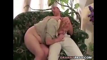 Older, Grandmother, Granny bbw, Bbw hairy, Bbw granny, Grandma bbw
