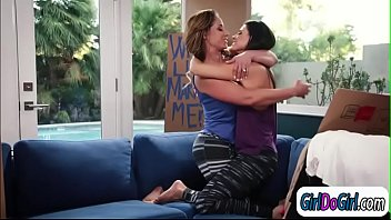 Eva notty, India summer, Scissor, Scissoring, Lesbian facesitting