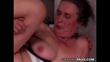 Mature, Granny anal, Retro, Anal granny, Grandmother, Grandma anal