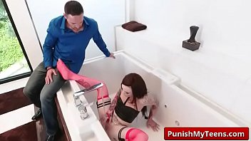 Bondage, Whip, Spanked, Whipping
