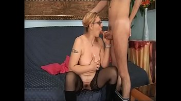 Mom and son, Aunt, Granny anal, Son and mom, Big anal, Old mom