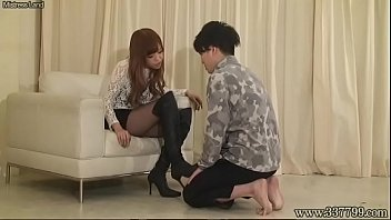 Japanese foot, Japanese femdom, Japanese bdsm, Japanese bondage, Foot slave, Japanese facesitting