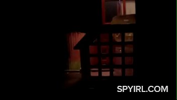 Spy, Hidden camera, Window, Japanese shower, Japanese bath