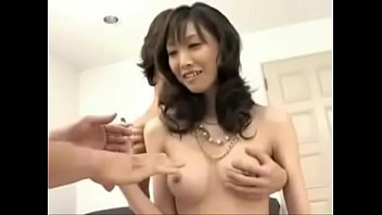 Japanese mom, Asian mom, Japanese milf, Japanese big tits, Japanese solo, Mom japanese
