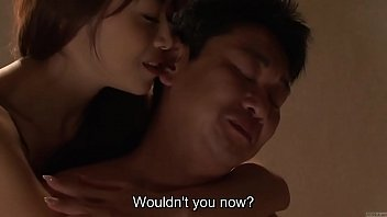 Affair, Japanese group, Japan milf, Japanese threesome, Japan group, Drama