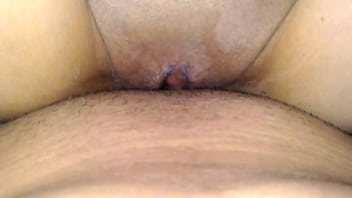 Creampie, Creampy, Asian wife