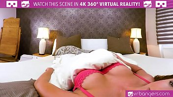 Sleeping, 60, Sounding