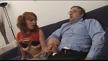 German, Fat anal, Young anal