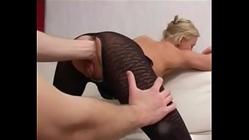 Mother son, Young mother, Mum, Sex mother, Mother anal, Young sex