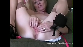 Mom son, Mom creampie, Drink, Mother son, Cuckold creampie, Creampy