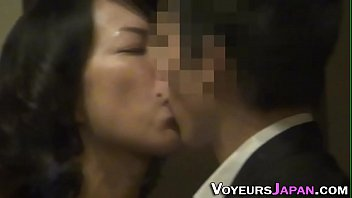Japanese wife, Wife, Japanese public, Japanese masturbation, Asian wife, Public masturbation