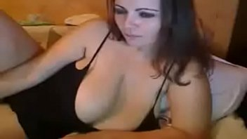 Bbw mature, Mature bbw, Bbw webcam, Fat pussy