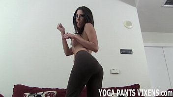 Yoga, Sport, Sports, Pants, Spandex, Tight pants