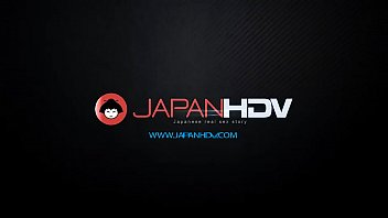 Japanese black, Japan hd, Japan hot, Japan black, Japan big, Japan cute