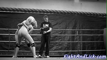 Panty, Wrestling, Panties, Catfight, Boxing, Sexfight
