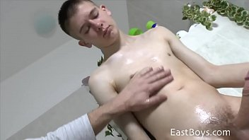 Czech massage, Casting, Massage czech, Slim, Czech casting, Gay massage
