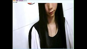 Chinese girl, Chinese, Chinese teen, Chinese masturbation, Little girl, Chinese webcam