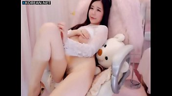 Korean bj, Chinese girl, Chinese beauty, Korean teen, Chinese webcam, Chinese masturbation
