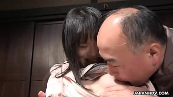 Japanese mature, Japan hd, Japanese ass, Asian mature, Japan big, Japan mature