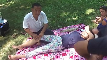 Chinese massage, Chinese n, Massage chinese