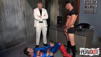 Cbt, Ballbusting, Gay bdsm, Ballbust, Superman