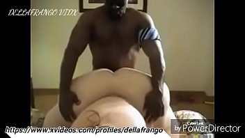 Natural, Bbw granny, Granny bbw, Giant, Bbw interracial, Wonder
