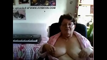 Bbw, Flash, Bbw granny, Granny bbw, Older, Fat granny