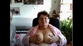 Bbw, Flash, Bbw granny, Older, Granny bbw, Fat granny