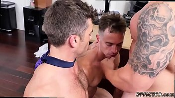 Gay, Full movie, Full, Nude, Movie full