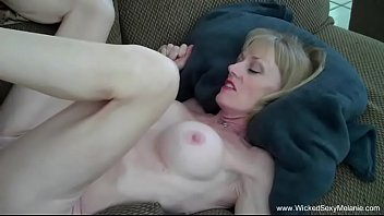 Mom creampie, Mother son, Cuckold creampie, Son mom, Creampie mom, My mom