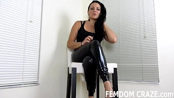Femdom, Bisexual