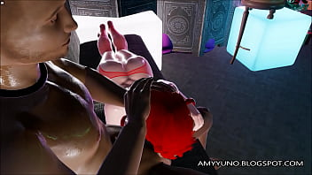 Virtual sex, Virtual, Sex game