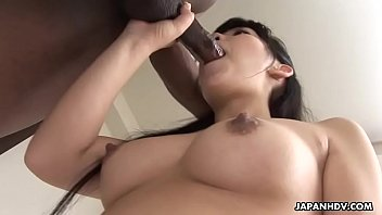 Japanese cute, Japan hd, Uncensored, Japanese big ass, Japan big, Japan cute