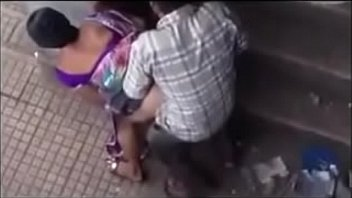 Hidden cam, Indian webcam, Indian hidden, Indian cam, Indian hidden cam